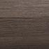 Ash Walnut (Code: 4527)