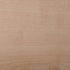 Mottled Maple (Code: 4595)