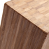 Bamboo N-Finity