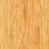 Bamboo Elite high Density® Natural Lacquered