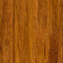 Bamboo Elite high Density® Caramel Lacquered