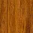 Bamboo Elite high Density® Caramel Oiled