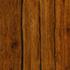 Bamboo Elite High density Striped Caramel Pre-Oiled