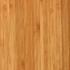Bamboo Elite Side Pressed Caramel