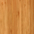 Bamboo Elite Side Pressed Caramel Lacquered