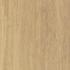 Bamboo Elite Premium High Density Translucent Natural Matt Whitewash