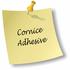 Pekay M221 Acrylic Cornice Adhesive and Sealant