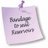 Jayco Y950 Radflex Composite Butyl Rubber Bandage Sealant