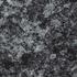 Rosetta™