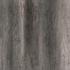 Monument Oak™