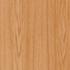 Natural Oak™