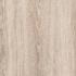 Esperanza Oak™