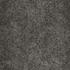 Moss Granite™