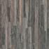 Woodland Fusion™
