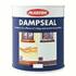 Dampseal
