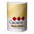 Crown Plaster Primer