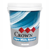 Crown Super White Hycover