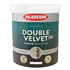 Double Velvet