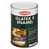 Glatex 8