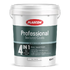 Plascon Professional Textured 4-in-1