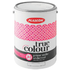 True Colour 3-in-1 Primer Sealer Undercoat