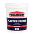 Paramount Plaster Primer