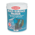 Plascon Multi Surface Primer