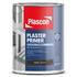 Plascon Plaster Primer