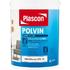 Super Acrylic Polvin