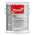 Professional High Alkali Plaster Primer