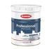 Professional Damp Plaster Paint