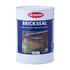 Brickseal