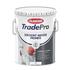TradePro Solvent Based Plaster Primer