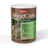 Woodcare Wood Preservative