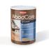 Woodcare Floor Varnish Suede