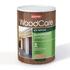 Woodcare Sunproof