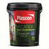 Micatex