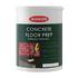 Concrete Floor Prep