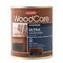 Woodcare Floor Varnish Gloss