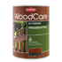 Woodcare Natural Deck Coating