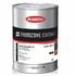 Plascoguard 75 Zinc Phosphate Epoxy Primer