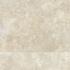 Portico Limestone