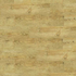 Blond Country Plank