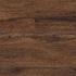 North American Walnut