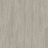 Beige Varnished Wood