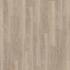 Blond Limed Oak
