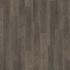 Dark Limed Oak