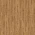 Honey Classic Oak