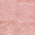 Sedona Pink