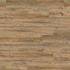 Cross Sawn Timber